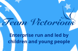 Team Victorious Enterprise