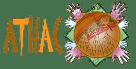 ATHAC Logo